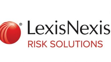 LexisNexis Risk Solutions speeds access to vehicle data in new strategic relationship with Cazana