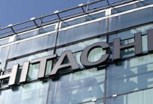 GlobalLogic to be acquired by Hitachi