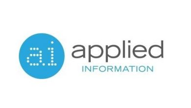 Applied Information selected by Evansville, IN to provide connected vehicle technology for emergency vehicle traffic signal preemption