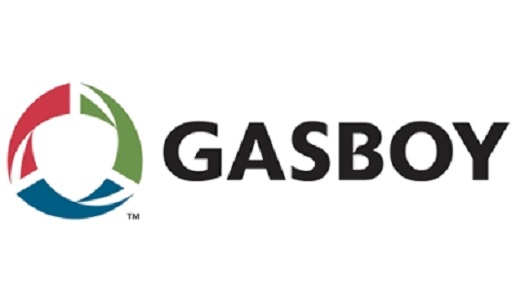 Gasboy fuel & fleet management solutions available through Sourcewell