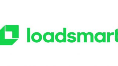 Loadsmart launches true mode optimization to reimagine sustainable shipping