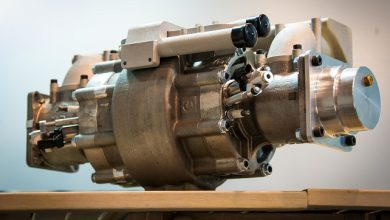 Aquarius Engines gets approval for strategic agreement with Honda-affiliate Musashi Seimitsu