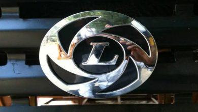 India: Ashok Leyland to bring electric vehicles from UK subsidiary