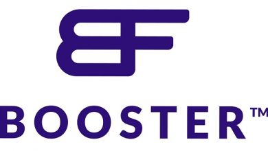 Booster expands its mobile energy technology platform to include on-demand electric vehicle charging capability