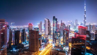 Dubai and WEF sign MoU to promote autonomous vehicle technology