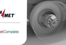 Optimal vehicle management through Telematics: Fleet Complete and ConMet partnership