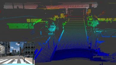 Velodyne and Ansys partnered to transform autonomous vehicle safety