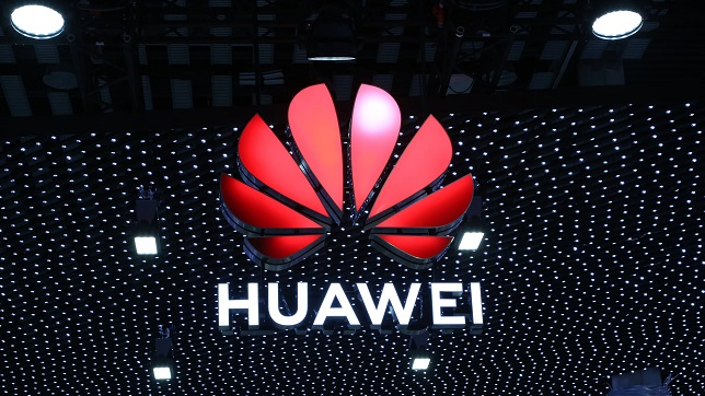 Huawei to invest $1 billion to develop EV and Self-Driving technology