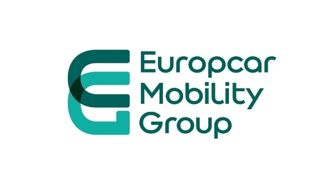 """New key milestone in Europcar Mobility Group's """"Connected Vehicles"""" program"""