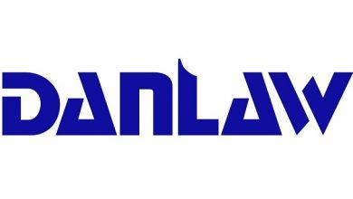 ALD Automotive choose Danlaw's DataLogger device for its ProFleet Solution