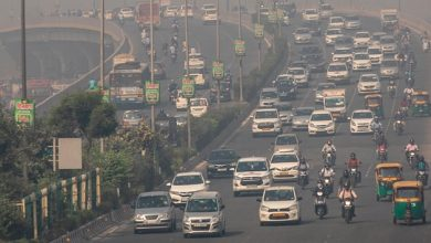 India won't extend 2022 deadline for tighter fuel-efficiency rules for carmakers