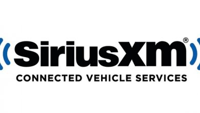 SiriusXM Connected Vehicle expands into Mexico with NissanConnect® Services powered by SiriusXM