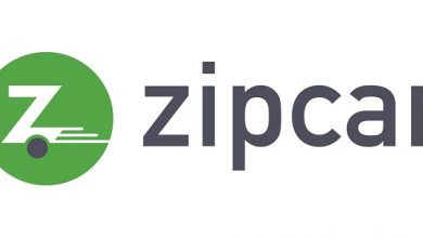 Zipcar expands partnership with the City of Philadelphia to increase access to car sharing