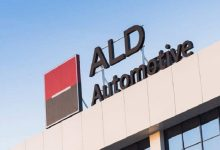 ALD Automotive launches connected car solution in Spain