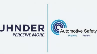 Uhnder joins Automotive Safety Council to advance road safety for ADAS and autonomous vehicles