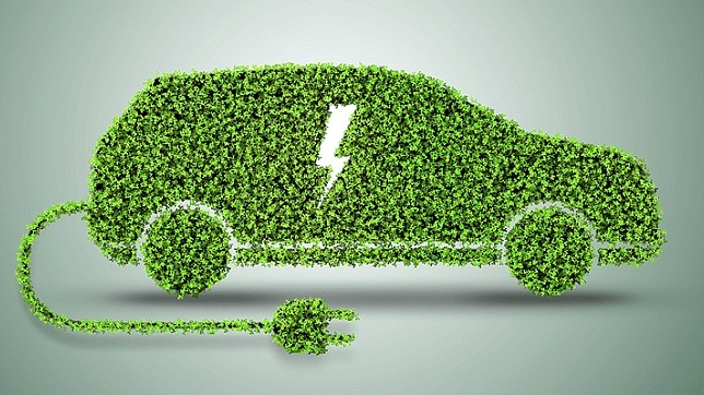 How can the Telematics Industry Spur the Electric Vehicular Revolution?