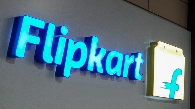 India: Flipkart partners with Mahindra Logistics to accelerate use of EVs