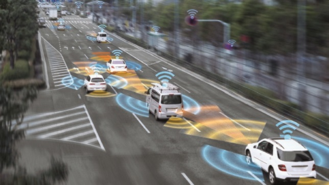 AVL and Foretellix partner to make virtual ADAS/ADS validation more efficient