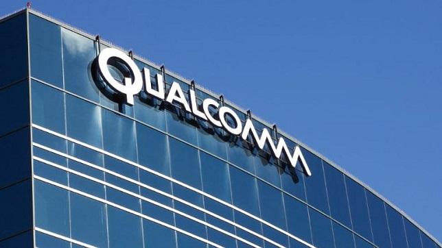 ArriverTM to start deploying software on Qualcomm Snapdragon Ride Platform