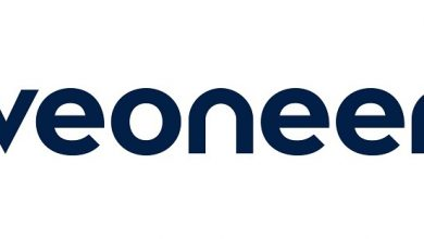 Veoneer, emotion3D and AVL develop personalized restraint control technology