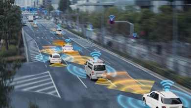 Sibros and NXP collaborate to bring deep Over-the-Air capabilities to connected vehicles