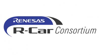 Macronix was chosen as Proactive Partner of Renesas R-Car Consortium 2020
