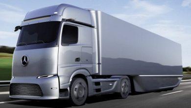 Daimler Truck AG and CATL expand global partnership