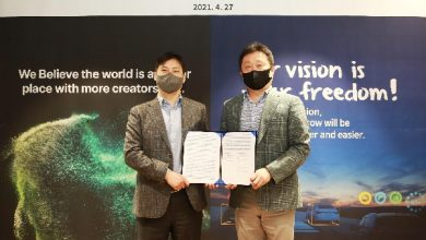 Unity signs MOU with Mando to develop Advanced Driver Assistance System