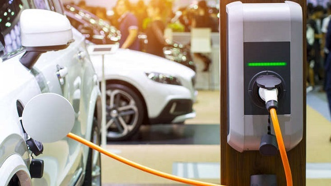 Welectric partners with MoEVing to accelerate adoption of electric vehicles