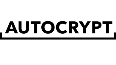 AUTOCRYPT partners with SHIELD Automotive Cybersecurity Centre of Excellence