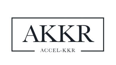 Accel-KKR acquires GPS Insight; Merges with portfolio companies InSight Mobile Data and Rhino Fleet Tracking