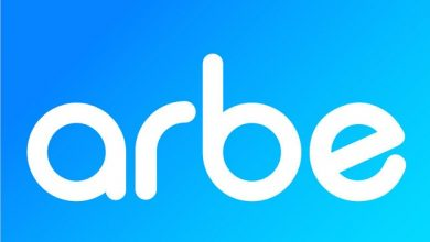Arbe announces its 4D Imaging Radar Solution now available on NVIDIA DRIVE platform