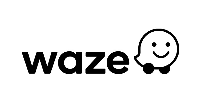 The City of Calgary announced data-sharing partnership with Waze
