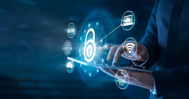 In A Post Pandemic World, Cybersecurity Is A Top Priority!