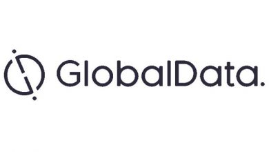 Indonesia automotive sector to stay afloat with extension of tax relaxation, says GlobalData