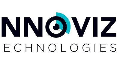 Innoviz Technologies announces cooperation with Vueron Technology for LiDAR-only autonomous driving