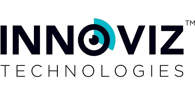 Innoviz Technologies announces cooperation with Vueron Technology for LiDAR-only autonomous driving