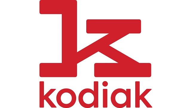 Kodiak Robotics and SK Inc. partner to bring autonomous trucking to Asia-Pacific markets