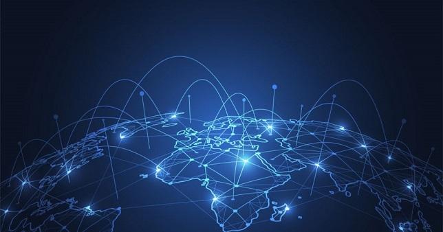 MiX Telematics launches AI-powered video telematics solution