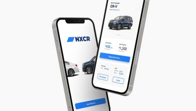NXCR and J.D. Power announce strategic alliance