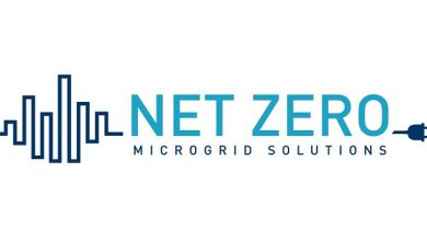JuiceBar and NetZero Microgrid Solutions deliver commercial EV charging design and deployments