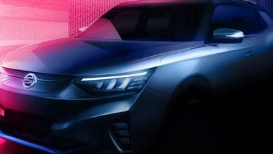 Mahindra & Mahindra will continue to support SsangYong's EV business