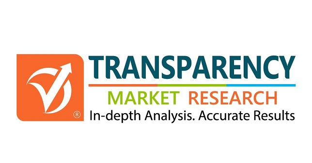 Automotive On-board Diagnostics Market to present vast canvas for OEMs and providers to capitalize on telematics-based Insurance, Valuation projected to touch US$ 22 Bn by 2031 - TMR