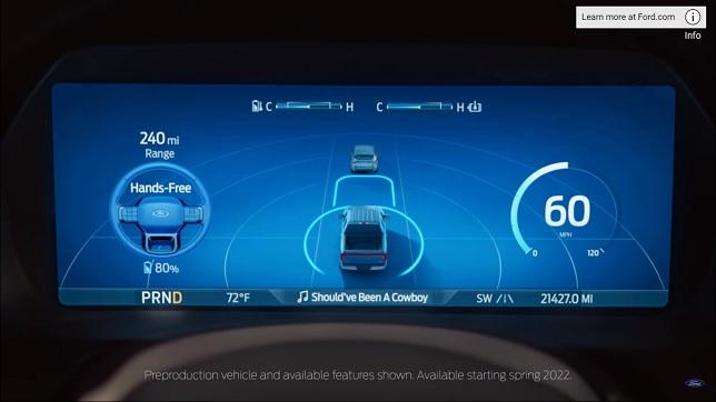Tesla Cybertruck v. Ford Lightning: Illusion v. Reality