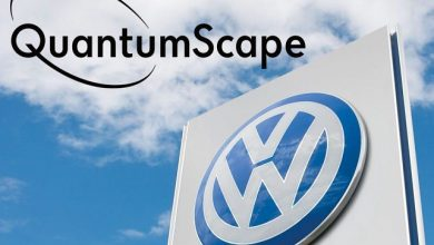 QuantumScape and Volkswagen sign agreement to select location for joint venture Pilot-Line facility