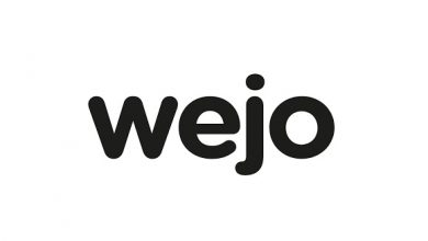 Wejo to list publicly in the U.S. through a business combination with Virtuoso