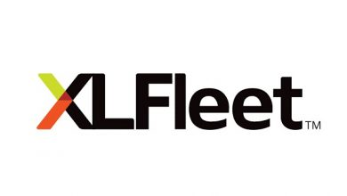 XL Fleet acquires World Energy Efficiency Services to accelerate fleet electrification adoption and expand charging infrastructure offering