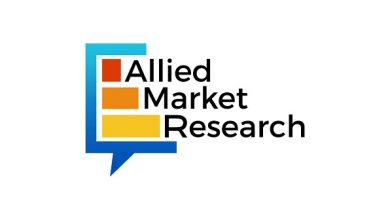 Automotive OEM telematics in Southeast Asia market to reach $5.55 billion by 2025