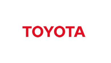 AEON GLOBAL SCM and Toyota start to consider collaboration on logistics improvement and carbon neutrality initiatives