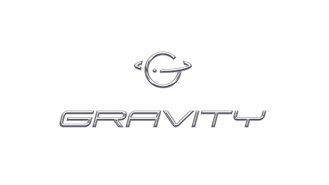 Gravity Inc. announces innovative new electric yellow taxi fleet